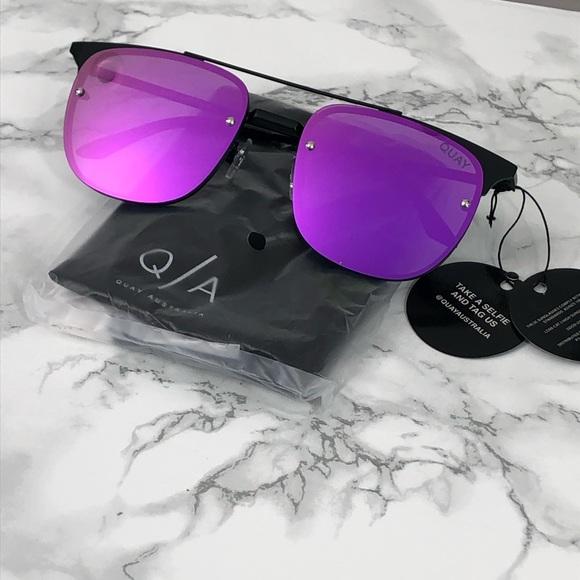 c3ea5e3fc0 QUAY AUSTRALIA Private Eyes Sunglasses